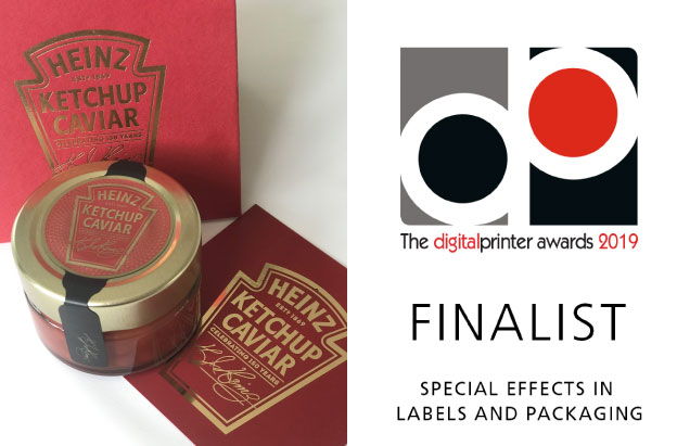 Digital Printer Awards 2019 Finalist Post Image